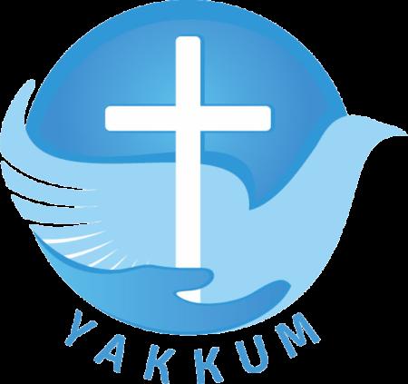 LOGO_YAKKUM