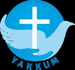 yakkum_logo